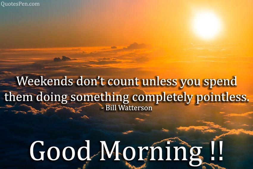 saturday-morning-quotes-english