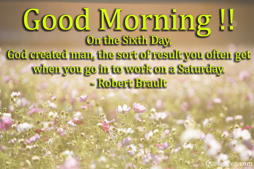saturday-morning-quotes-wishes