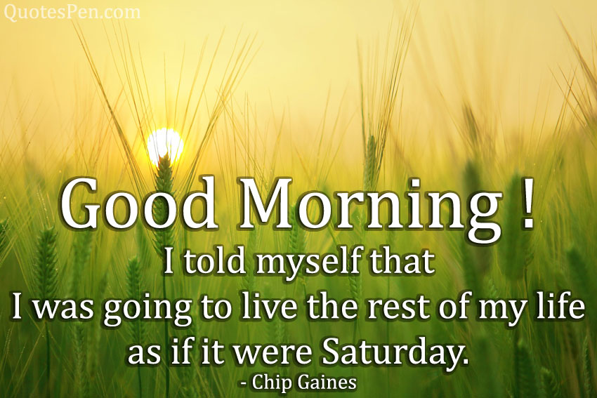 saturday-morning-wishes-in-english
