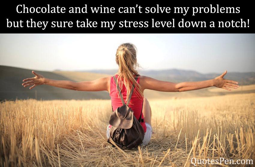 stress-level-down-notch-caption