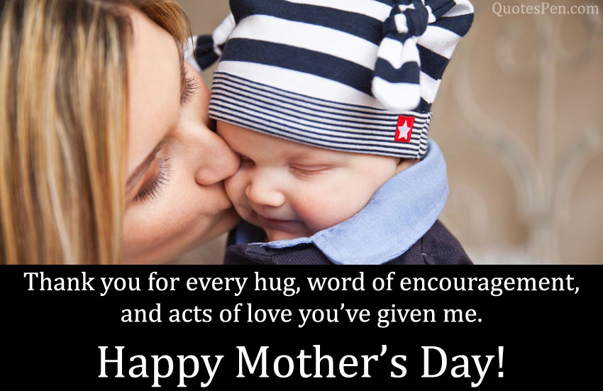 wishes-for-happy-mothers-day