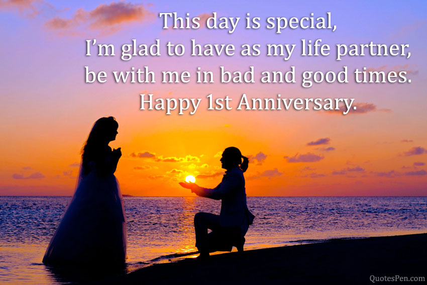 wishes-for-husband-on-1st-anniversary