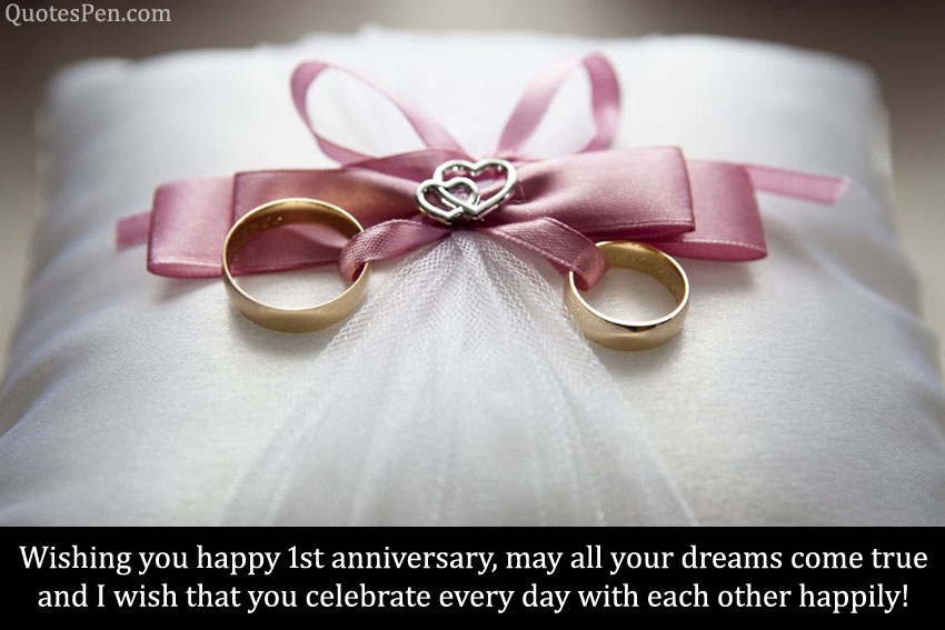 wishes-on-1st-anniversary