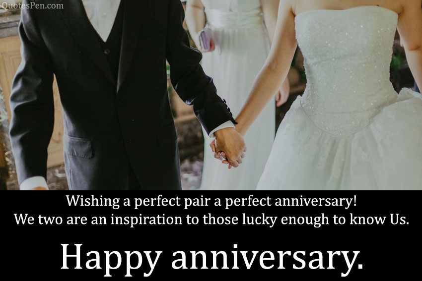 wishing-you-15th-anniversary-quotes-for-wife