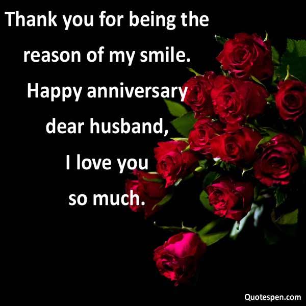 Happy-Anniversary-Hubby