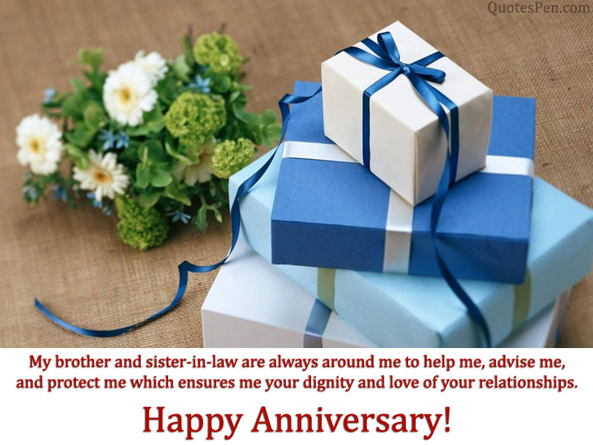 anniversary-wishes-for-big-brother-and-bhabhi