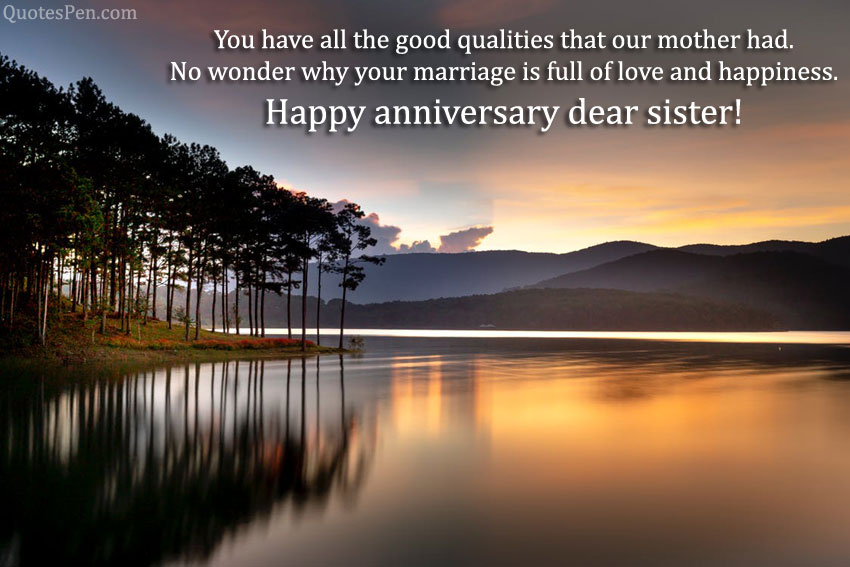 anniversary-wishes-for-sister-from-brother