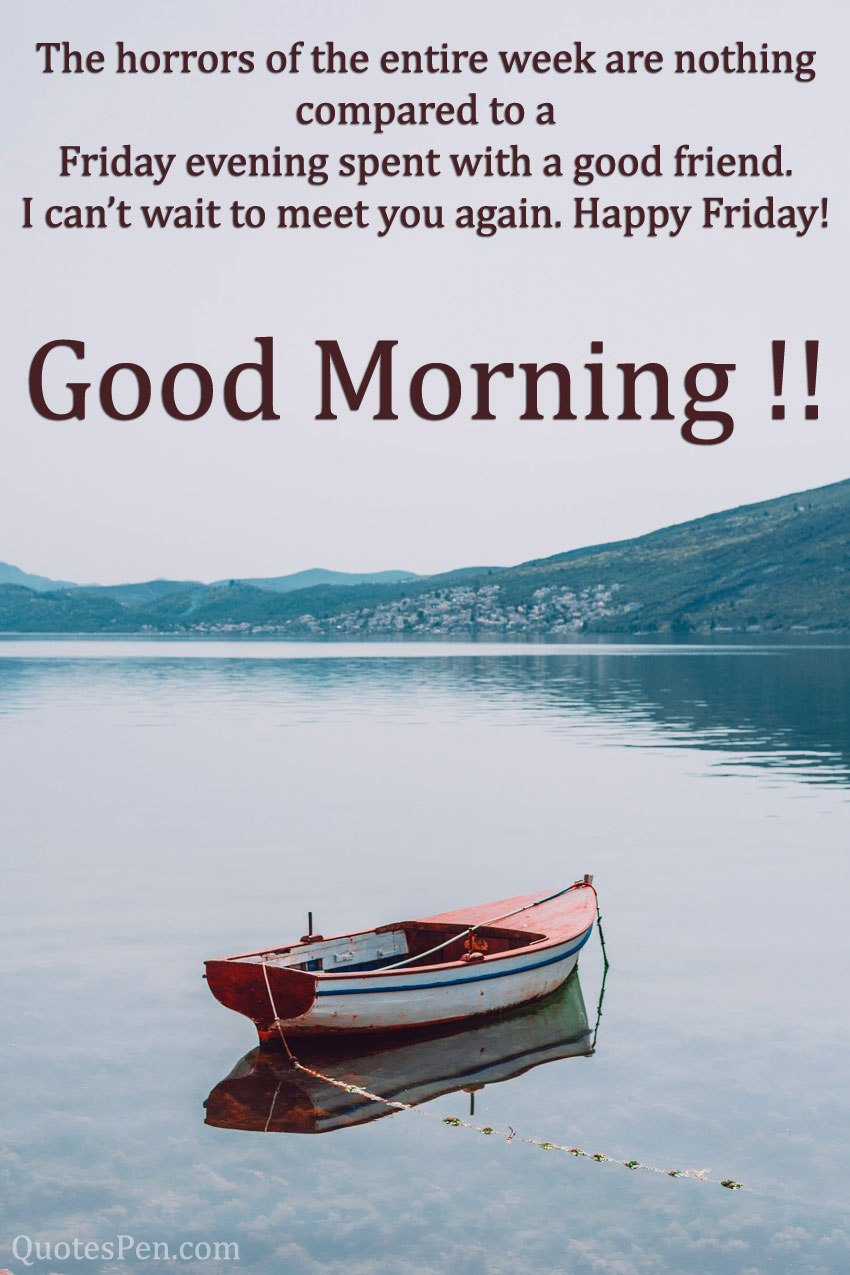 best-friday-morning-wishes-friends