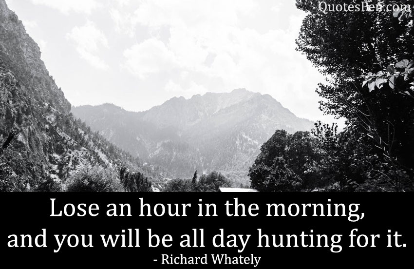 best-good-morning-quotes-on-wednesday
