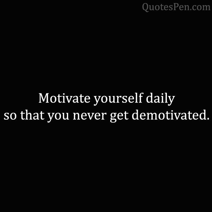 best-motivational-quotes-for-instagram