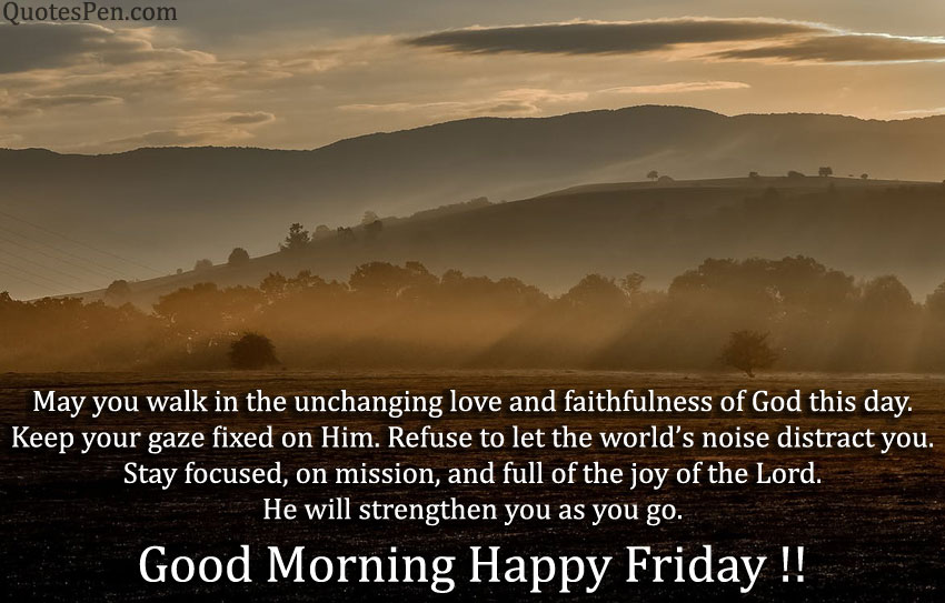 blessing-of-friday-morning-quotes