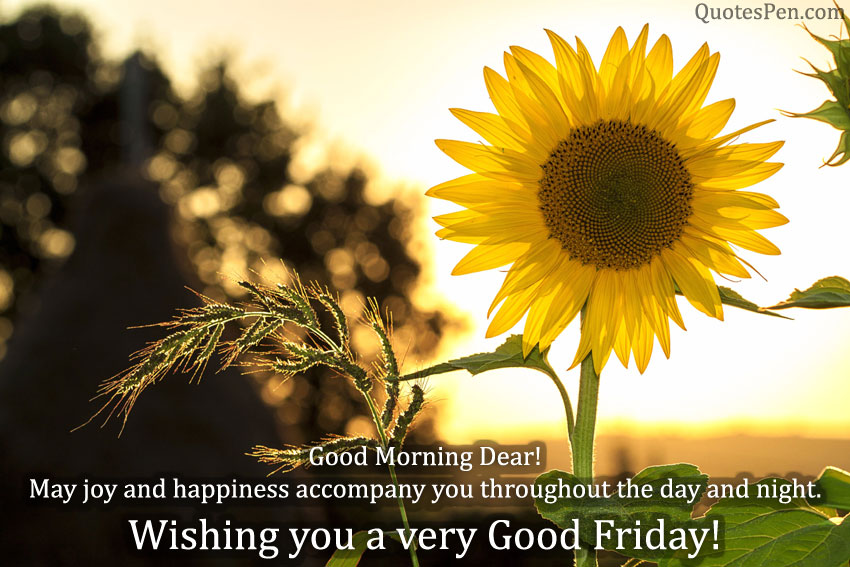 blessing-on-very-morning-friday