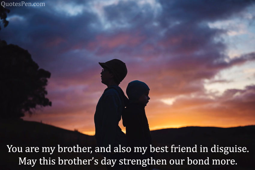 brothers-day-wishes-from-best-brother