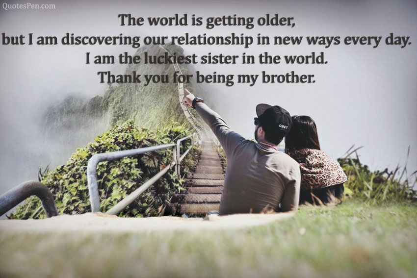 brothers-day-wishes-from-best-sister