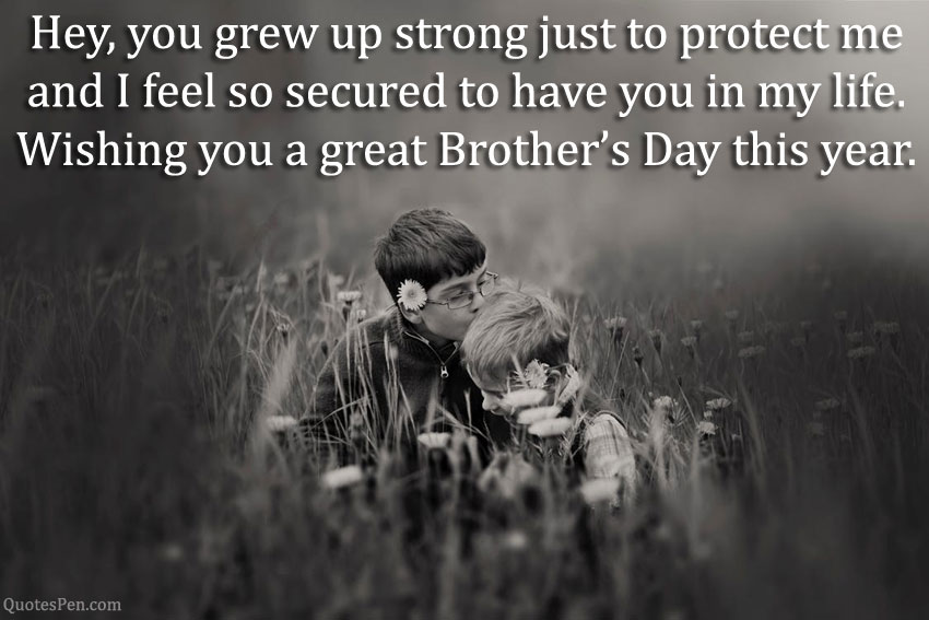 brothers-day-wishes-from-brother