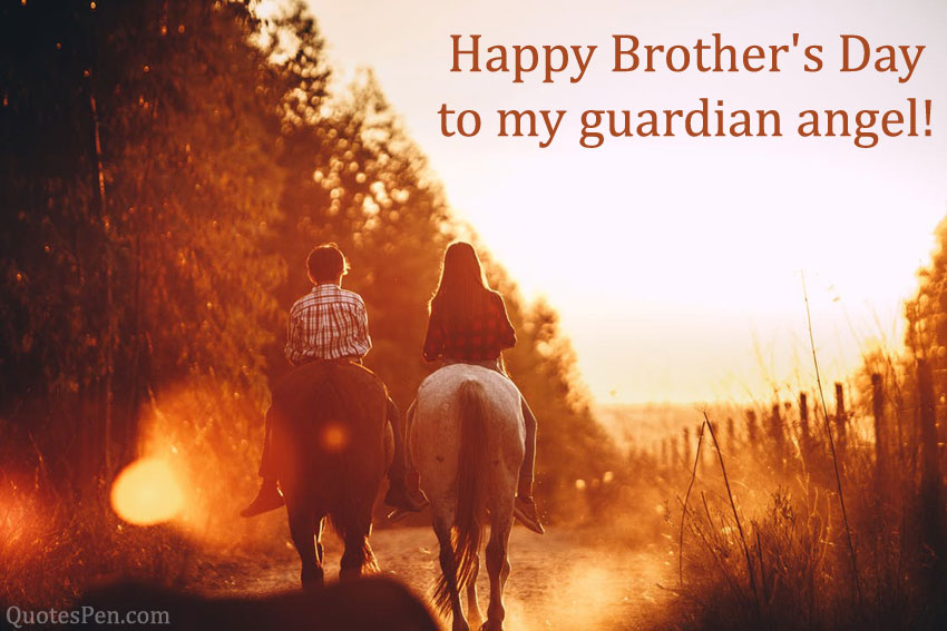 brothers-day-wishes-image