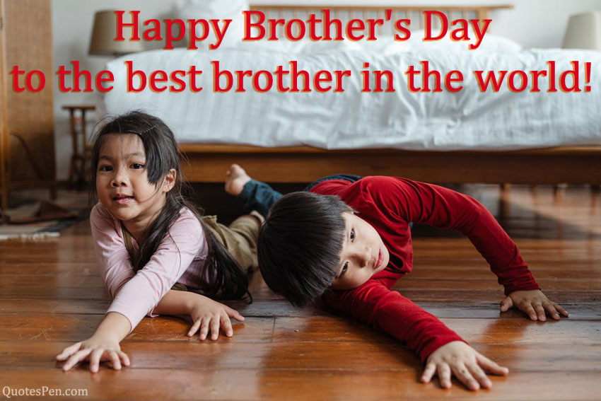 brothers-day-wishes-images