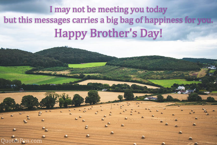 brothers-day-wishes-pictures