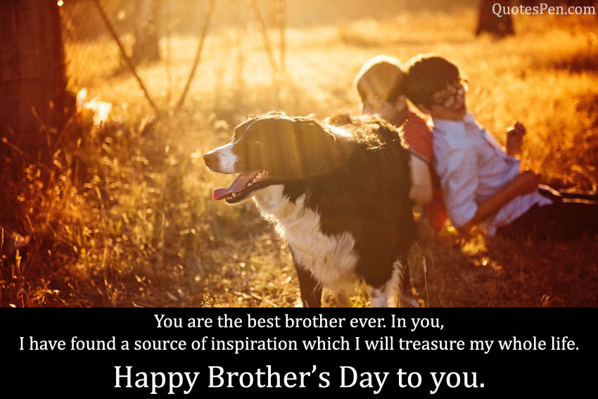 cute-brothers-day-wishes-from-brother