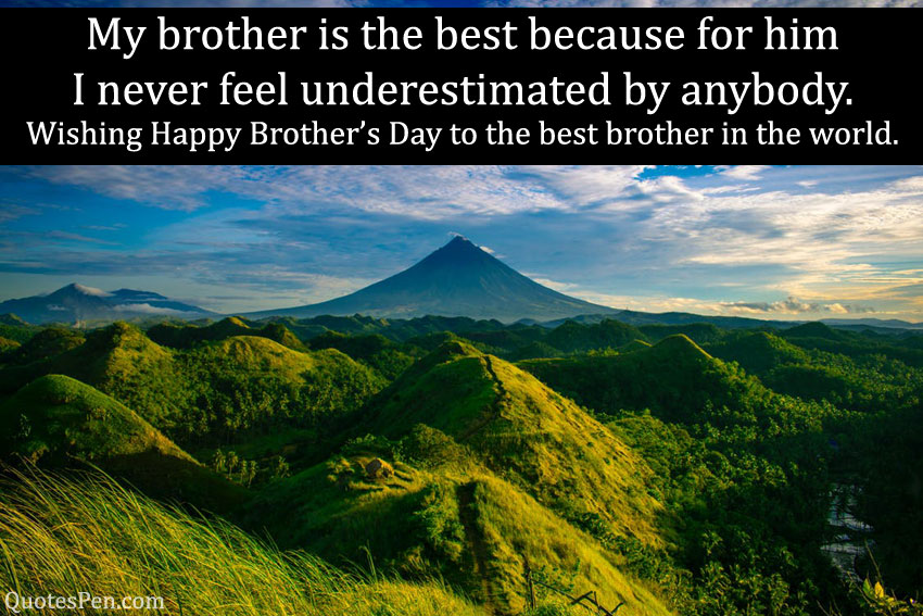 cute-brothers-day-wishes-from-sister
