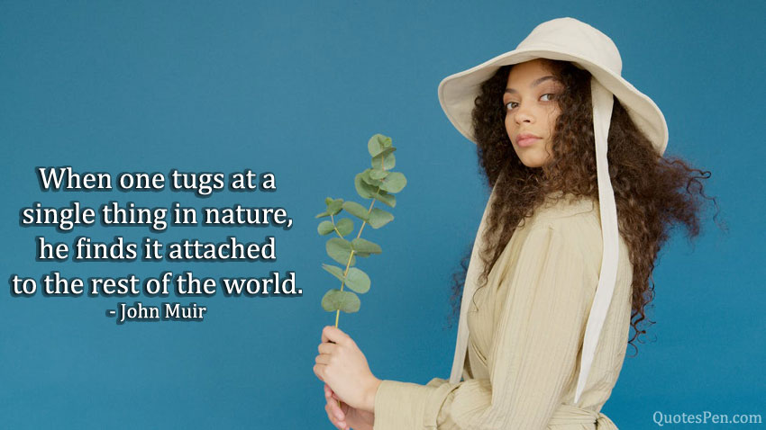 environment-day-quotes