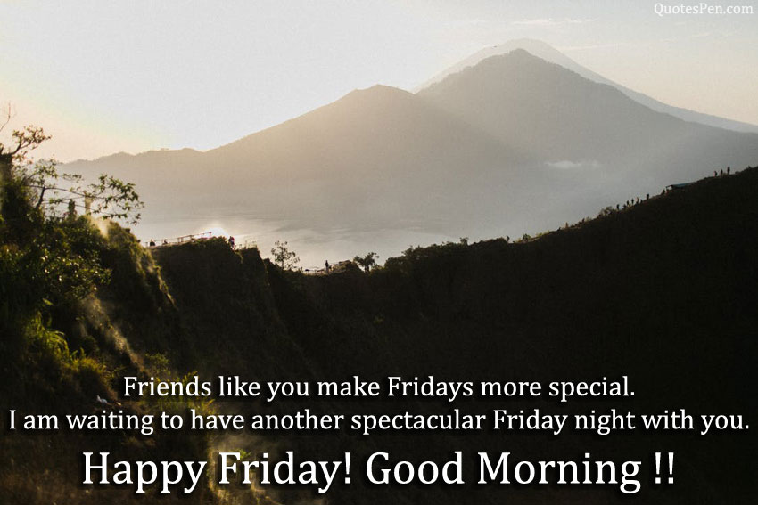 for-friends-morning-wishes-on-friday
