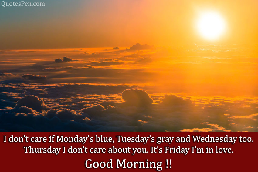 friday-morning-quotes