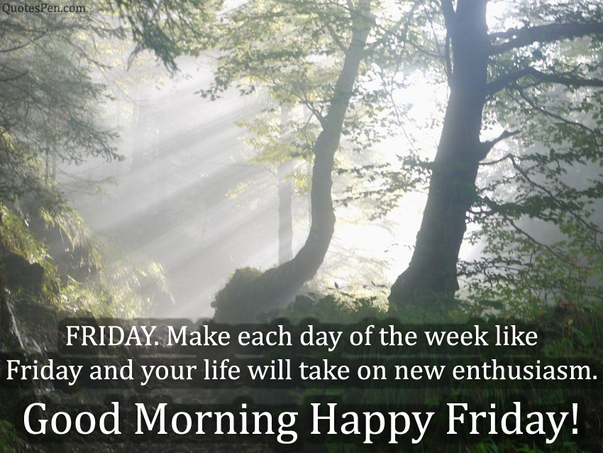 friday-morning-wishes