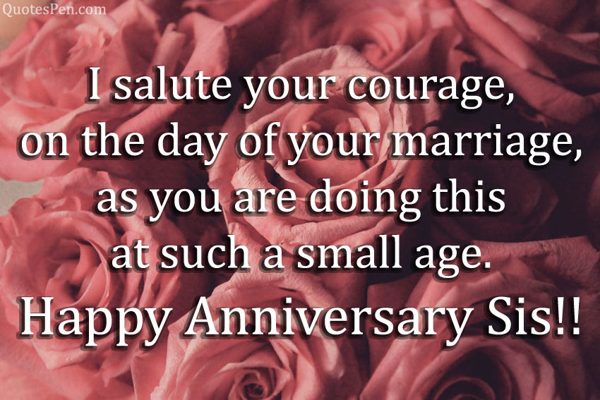 funny-anniversary-messages-for-cute-sister