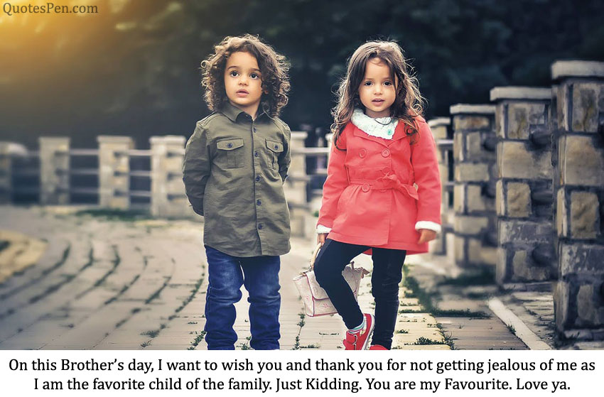 funny-brothers-day-wishes-2021