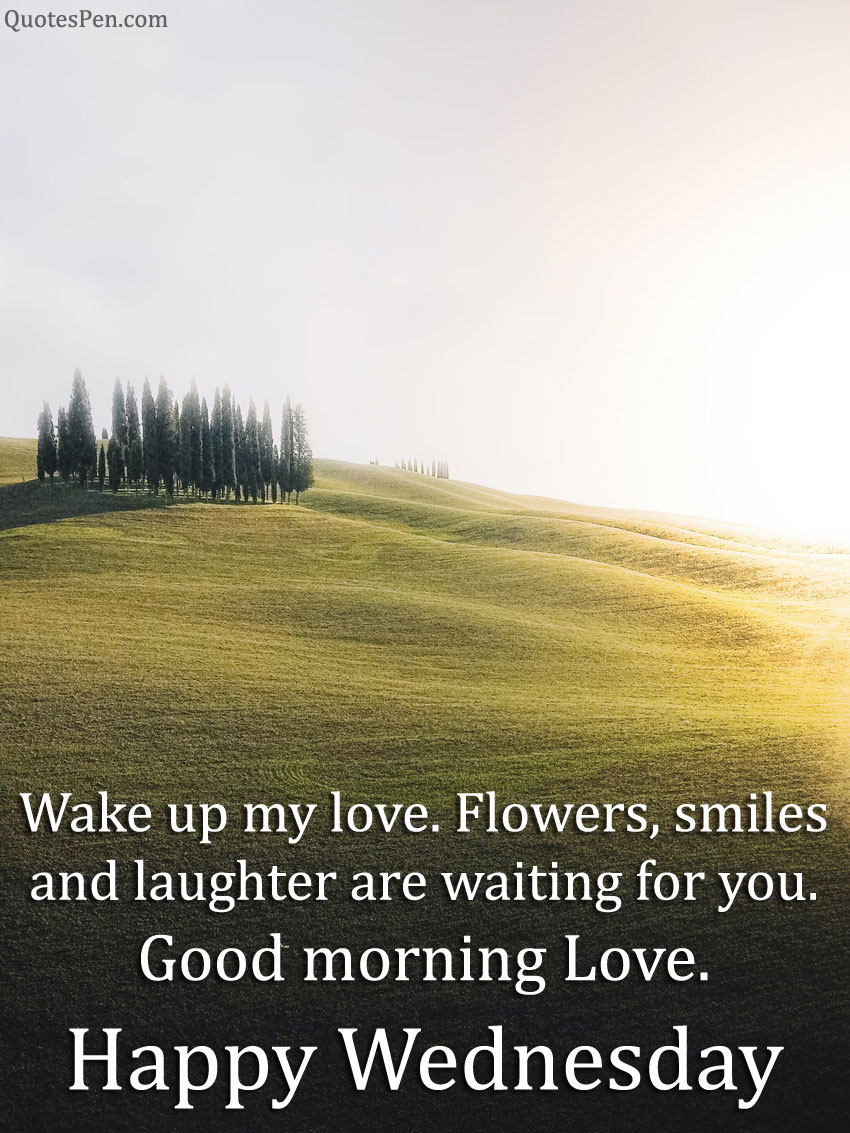 good-mornign-wednesday-quotes-for-her