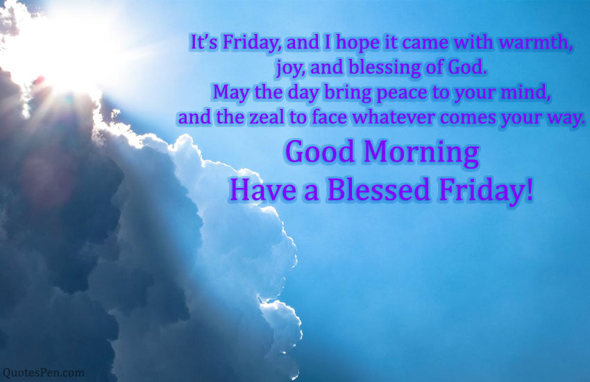 good-morning-blessed-friday