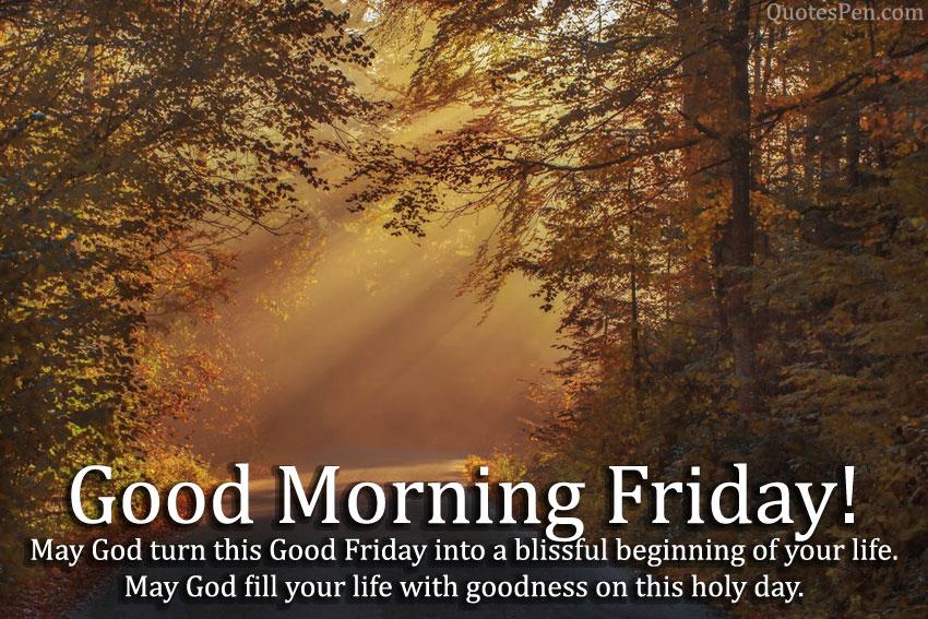 good-morning-friday-blessings
