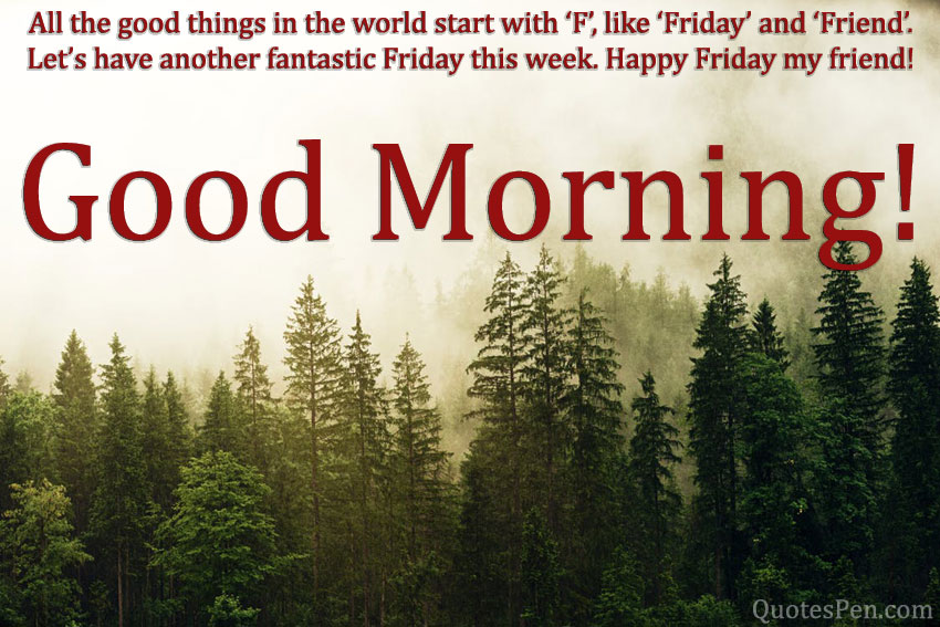 good-morning-friday-wishes-for-friends
