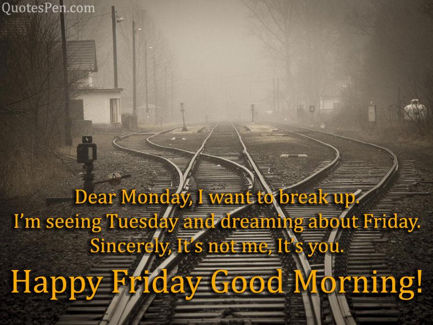 good-morning-friday-wishes