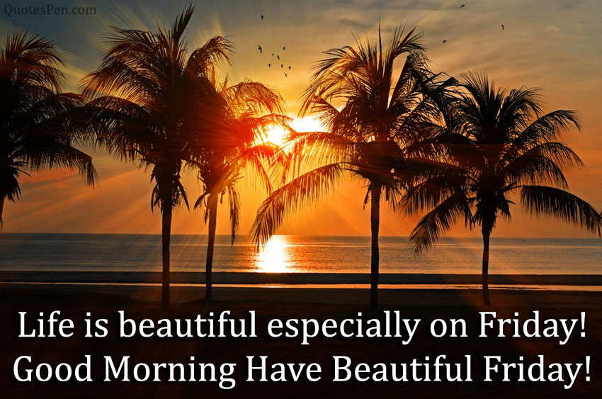 good-morning-wishes-on-happy-friday