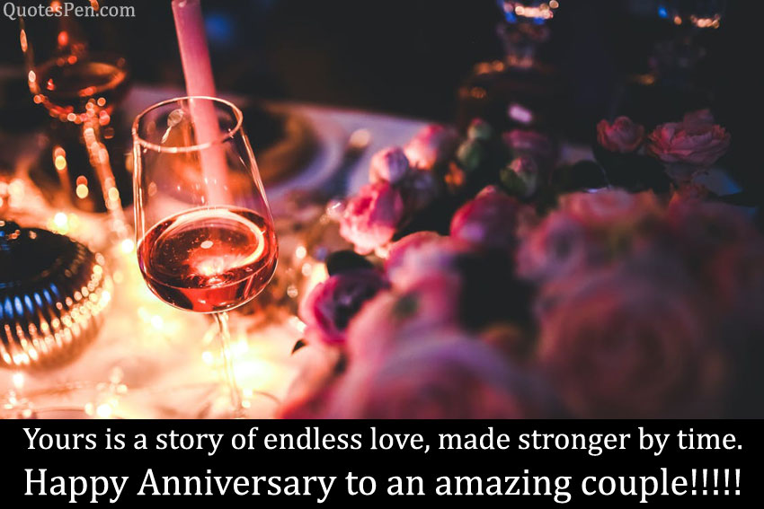 happy-anniversary-sister-in-law