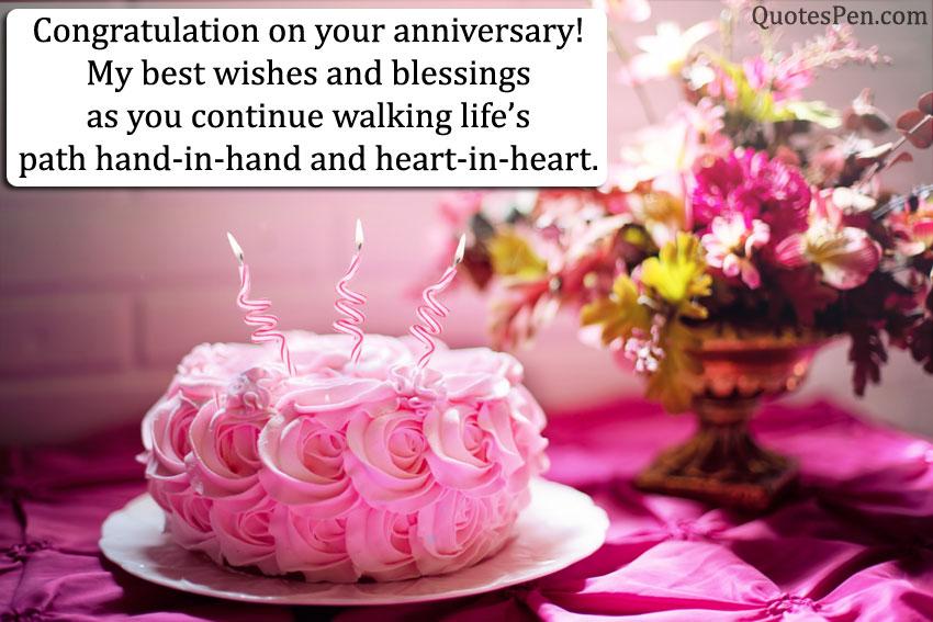 happy-anniversary-wishes-bhaiya-bhabhi-in-english