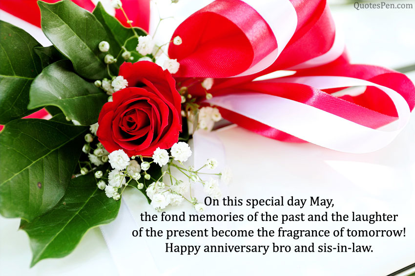 happy-anniversary-wishes-brother-and-sister-in-law