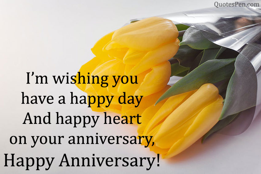 happy-anniversary-wishes-for-bhaiya-bhabhi-in-english