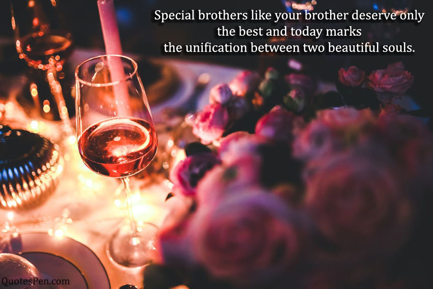 happy-anniversary-wishes-for-big-brother-and-bhabhi