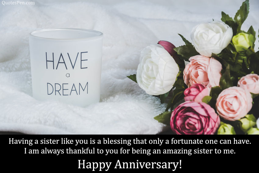 happy-anniversary-wishes-for-sister-from-brother