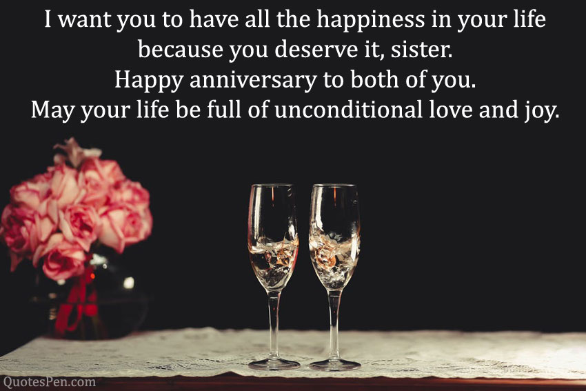 happy-anniversary-wishes-sister-from-brother