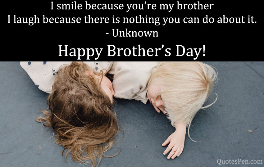 happy-brother-day-quote