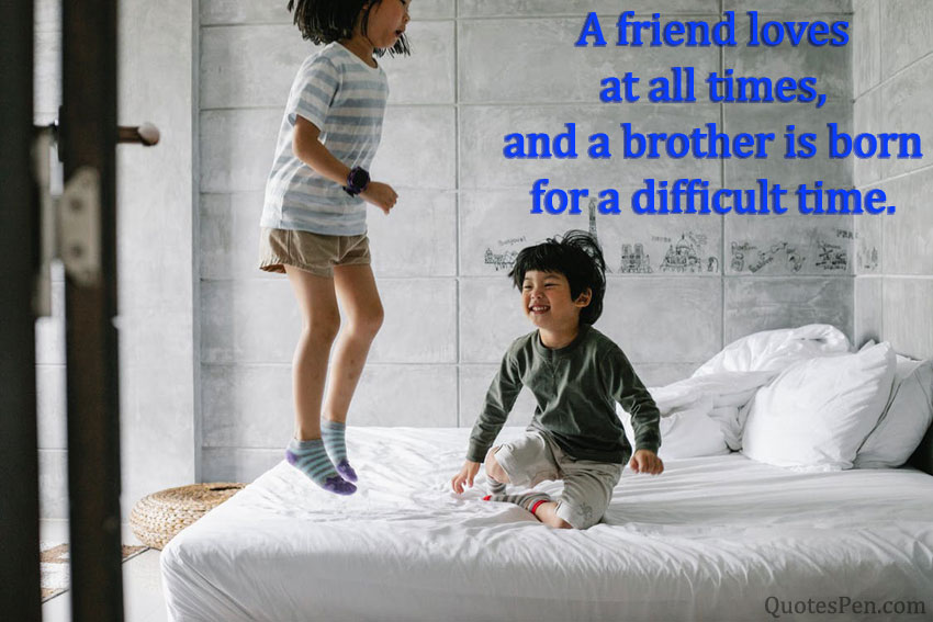 happy-brother-day-quotes-2021