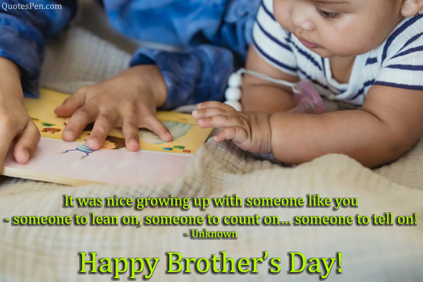 happy-brother-day-quotes
