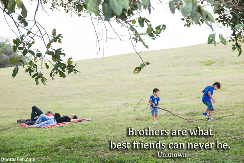 happy-brothers-day-quote
