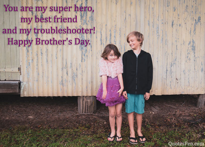 happy-brothers-day-wishes-images-2021