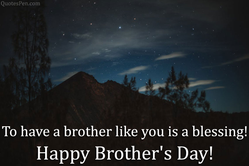 happy-brothers-day-wishes-images