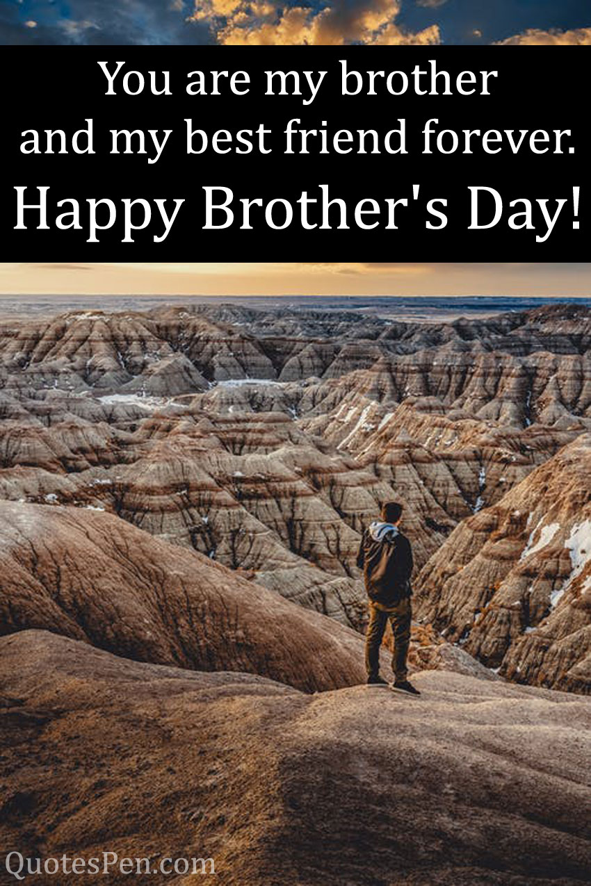 happy-brothers-day-wishes-picture
